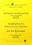 Academy-of-Music-Katowice