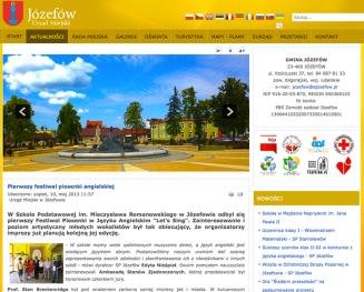 Josefow