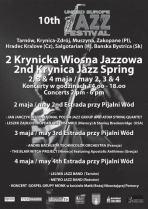 Krynica_JBBO
