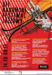 kultura_festiwal_jazz_plakattrzy