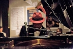 Chopin Festival