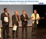 culture-award