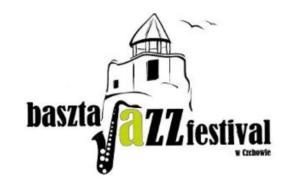 Baszta Jazz