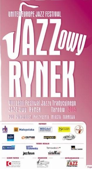 jazzowy_rynek_2015_poster_small_900_02
