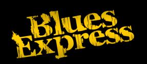 Pila Blues Express