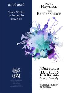 Zaproszenie_musicaljourney