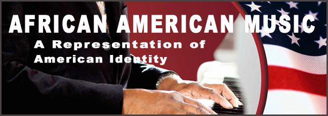 AA-Identity