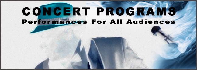 concerts-adv