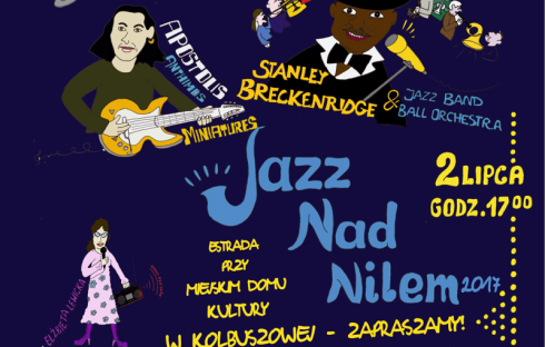 jazz_nad_nilem_2017-800x509
